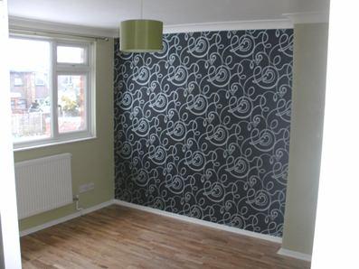 HarriDec Ltd Property Refurbishment Home Renovation Brentwood