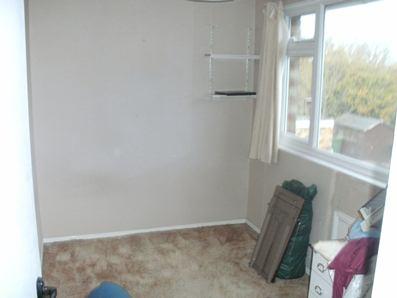 Refurbishment in Brentwood Essex