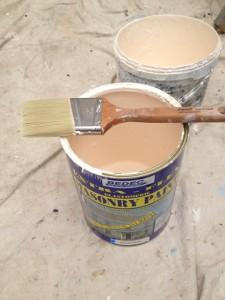Bedec Extra Flex Elastomeric Masonry Paint