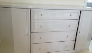 Furniture Painters in Essex