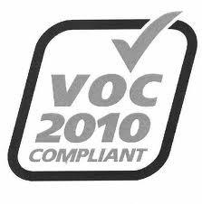 VOC 2010