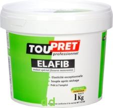 Toupret Elafib